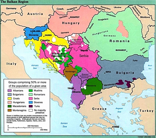 Balkans_ethnic_map_(1992).jpg