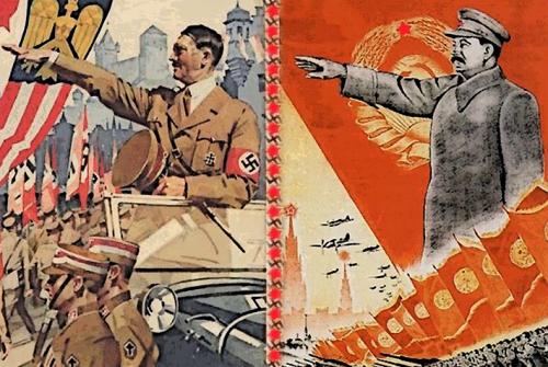 histoire,totalitarisme,théorie politique,politologie,sciences politiques,philosophie,philosophie politique