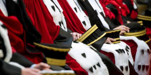 Le-Syndicat-de-la-Magistrature-denonce-le-mepris-et-les-menaces-envers-la-justice.png