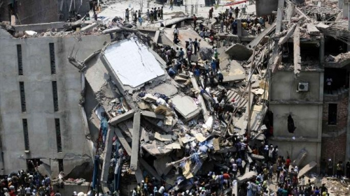 effondrement-d-apos-un-immeuble.jpg