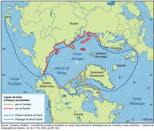routes_maritimes.jpg