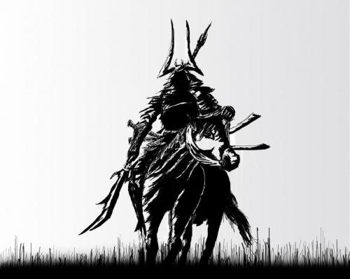 japan_samurai_18654.jpg