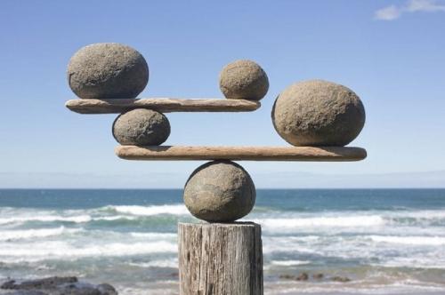 roches-balancier.jpg