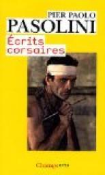 Ecrits-corsaires_1057.jpeg