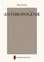 Anthropog--nie-150x212.jpg
