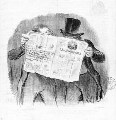 presseDaumier zwei  Zeitungsleser a.jpg