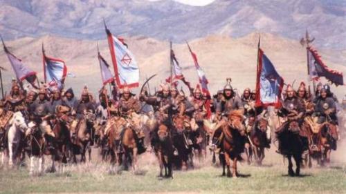 mongol01.jpg