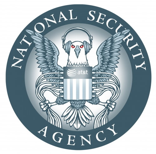 NSA_logoccc.jpg