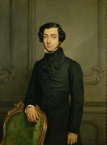 Alexis_de_Tocqueville_(Théodore_Chassériau_-_Versailles).jpg