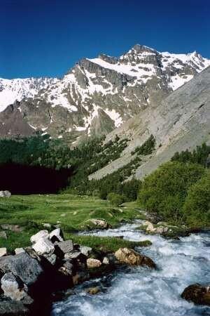 hautes_alpes.jpg