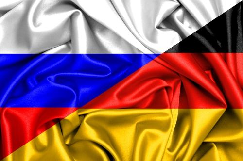 Russland-Deutschland.jpg