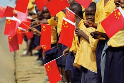 China-africa-aid.jpg