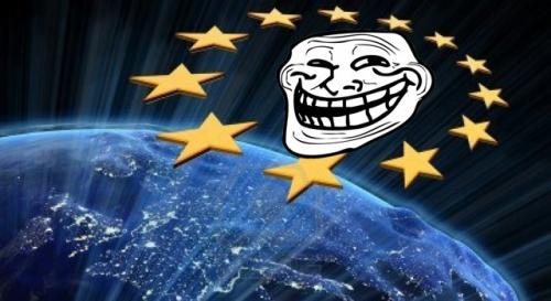 Union-Europeenne-trolls-payer-finance-eurosceptiques.jpg