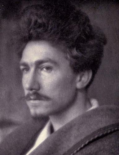 Ezra-Pound-photograph-Alvin-Langdon-Coburn-1913.jpg