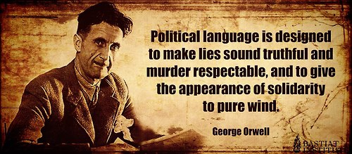 orwell-quote.jpg