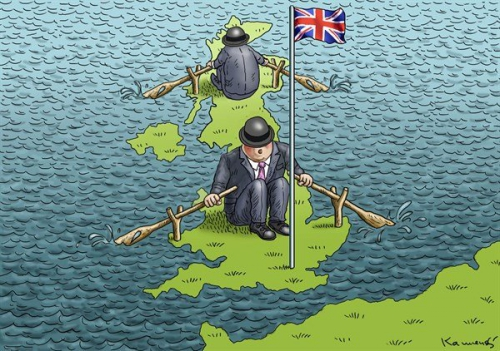 brexit-cartoonjpg-722fa2ebc756752b.jpg
