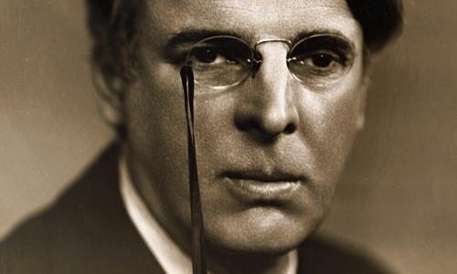 The-poet-WB-Yeats-009.jpg