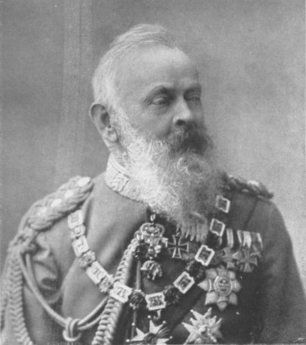 Prinzregent_Luitpold_von_Bayern_1911_Dittmar.png