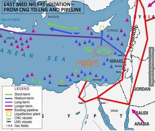 east-med-from-cng-to-lng-1024x865.jpg