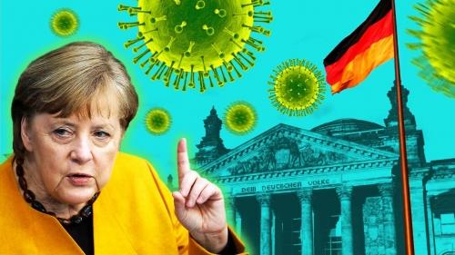DWO-Teaser-Merkel-Reichstag-jb-jpg.jpg