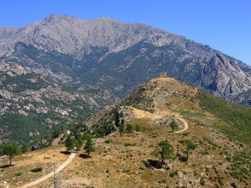 parc-microregion-ville-pays-corsica.jpg
