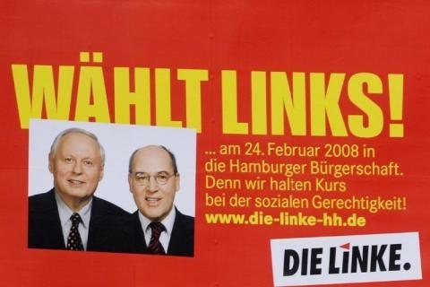 fsl_linkspartei_1_D_515725g.jpg