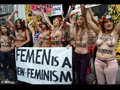 Femen-12_reference.jpg