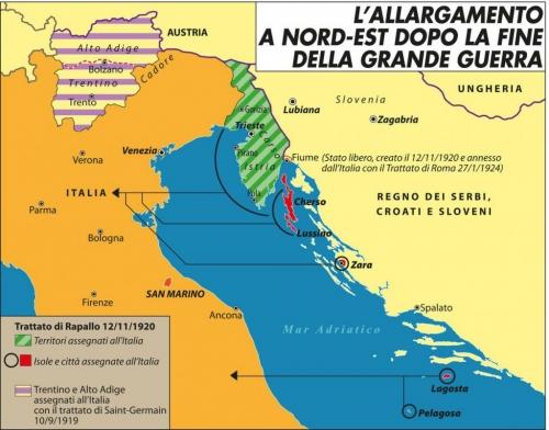 allargamento_italia_nord_est_dopo_fine_grande_guerra-1024x803.jpg