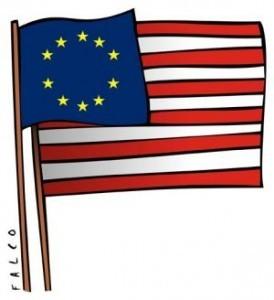 europe_usa-274x300.jpg