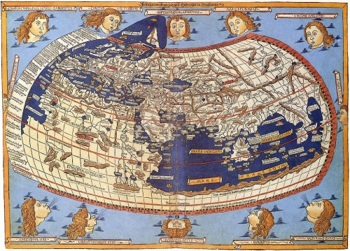 1024px-Claudius_Ptolemy-_The_World.jpg