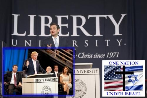 LibertyU-Cruz-Trump-01.jpg