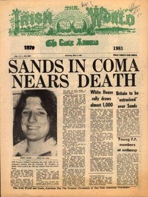 sands2news.jpg