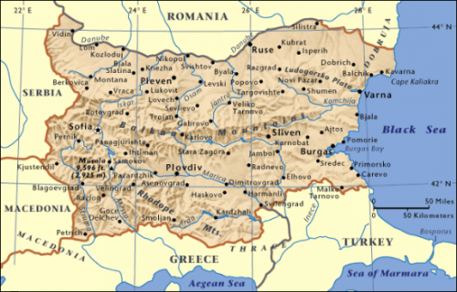 bulgarie.png