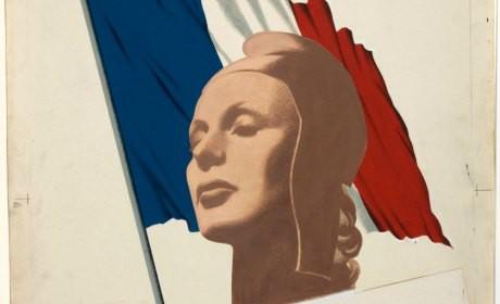 france-europe-souverainisme.jpg