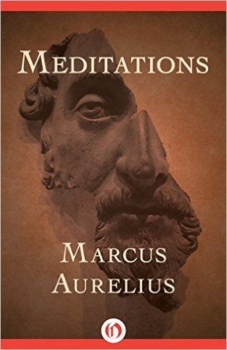 philosophie,philosophie antique,antiquité romaine,rome antique,marc-aurèle,philologie classique