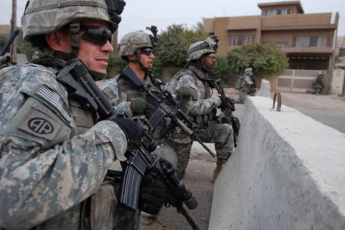 army.mil-2007-12-31-113323.jpg