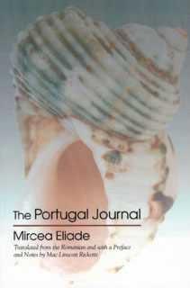 eliade_portugal_journal.jpg