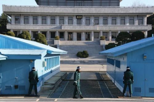 feature-korea_900.jpg