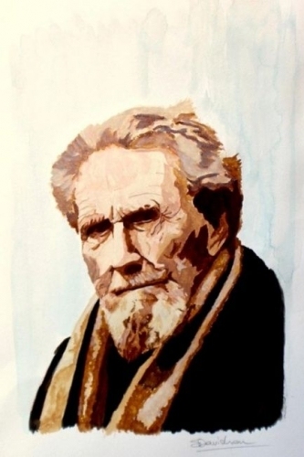 6003067_Ezra_Pound_2-_watercolours_60x40_cm.jpg