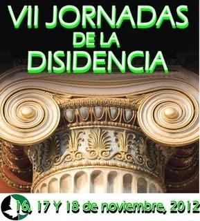 philosophie,dissidence,alberto buela,argentine,amérique latine,amérique du sud