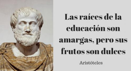 AR-edu.png