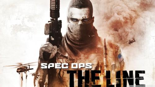 spec-ops-the.jpg