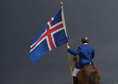 icelandicflag.jpg
