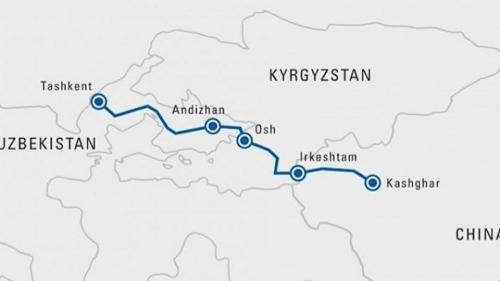 Kashgar-Tashkent-automobile-corridor.jpg
