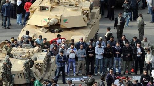 egypte-manifestations.jpg