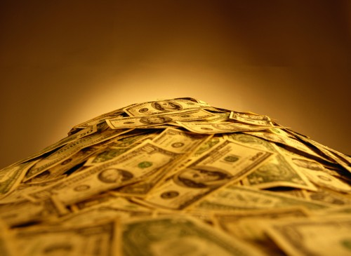 Cash-Pile1.jpg