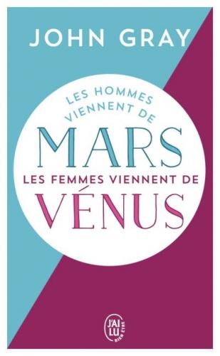 Les-hommes-viennent-de-Mars-les-femmes-viennent-de-Venus.jpg
