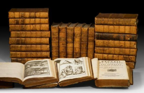encyclopedie-diderot.jpg