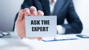 expertys.jpg