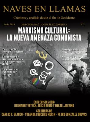 NLL-marxismocultural.png